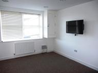 property to rent in Great Hampton Street, Birmingham, B18