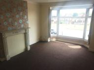 3 bed Apartment in Bristol Road South, X...