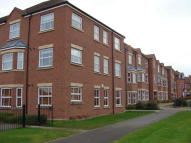 2 bedroom Flat in Wharf Lane, Solihull...