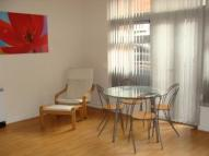 1 bedroom Ground Flat to rent in Platinum Apartments...