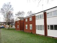 1 bedroom Flat in Lowden Croft...