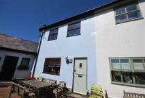 2 bed Cottage in Chapel Yard, Staithes...