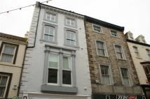Flat to rent in Hudsons Yard, Whitby...