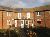 Flat to rent in Meadowfields, Whitby