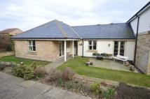Bungalow for sale in Manor Close, Whitby