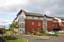 property for sale in Fairways Court, Upgang Lane, Whitby, North Yorkshire, YO21