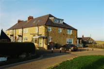 Apartment for sale in Cliff Cottages...