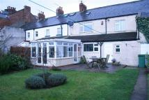3 bed Terraced property for sale in High Street Hinderwell...