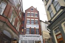 property to rent in Golden Lion Bank, Whitby