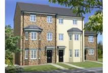 4 bed new development for sale in Murrayfield Gardens...