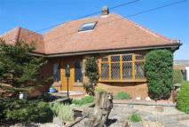 Stakesby Road Detached Bungalow for sale
