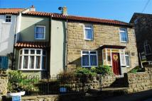 3 bed Cottage for sale in High Street, Staithes...