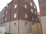 2 bedroom Flat to rent in March Court...