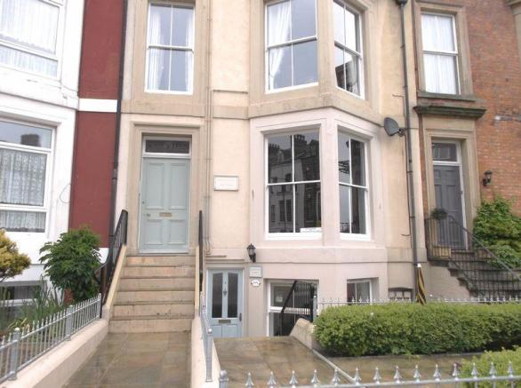 2 bedroom apartment to rent in abbey terrace whitby yo21 for 2 west terrace whitby