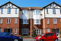 1 bedroom Apartment to rent in Keepers Court, Whitby...