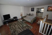 Rothwell Court Apartment to rent