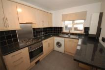 2 bedroom Ground Flat in 87 Bromley Road...