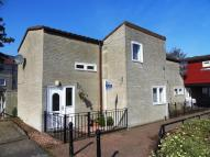 3 bedroom End of Terrace house to rent in Westcliffe Court...