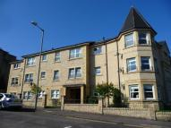 Apartment in Aitchison Place, Falkirk...