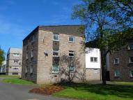 2 bed Ground Flat in Main Street, Camelon...