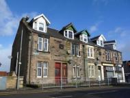 Flat in Mungal Place, Bainsford...