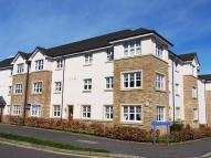 Apartment to rent in Tryst Park, LARBERT FK5
