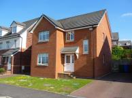 Detached property to rent in Canalside Drive...