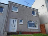 End of Terrace property to rent in Ettrick Court, Hallglen...