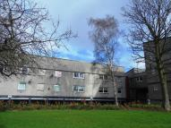 Apartment in Gordon Place, Camelon...