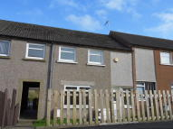 4 bed Terraced property to rent in Shannon Drive, Falkirk...