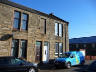 2 bedroom Terraced home to rent in Ford Road, Bonnybridge...