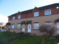 Terraced property to rent in Union Place, Brightons...
