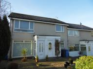 2 bed Apartment in Glen Ogle Court, Polmont...