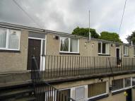 2 bedroom Flat to rent in Maggie Woods Loan...