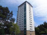 2 bedroom Flat to rent in Kemper Avenue, Falkirk...