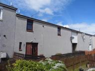 4 bed semi detached home in Pennelton Place, Bo'Ness...