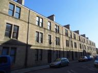 1 bed Flat to rent in Victoria Road, Falkirk...