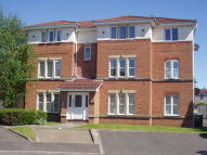 Sir William Wallace Court Apartment to rent