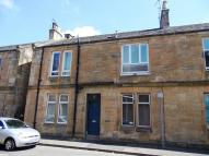 1 bed Ground Flat to rent in Comely Place, Falkirk...