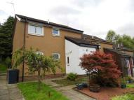Ground Flat to rent in GLAMIS GARDENS, Falkirk...