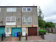 property to rent in Glenbervie Road, GRANGEMOUTH FK3