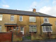 3 bedroom Terraced home in Newlands Road...