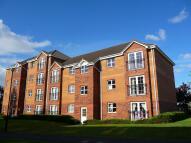Canavan Park Apartment to rent