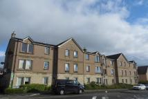 Apartment in Kerse Place, FALKIRK FK1