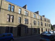 2 bed Flat to rent in Victoria Road...