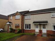 2 bedroom Terraced property in Fern Lea Grove...