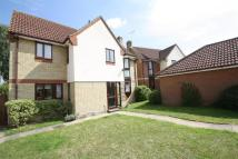 Detached property to rent in Elm Close, Brandon