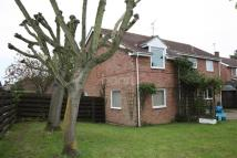 5 bed Detached house in Norton Road, Thurston