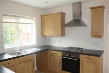 4 bed Detached property to rent in Bergamot Close, Red Lodge