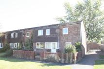 End of Terrace house in Mildenhall- Spacious Home